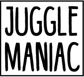 JuggleManiac Festival